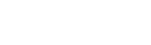 geldern_logo